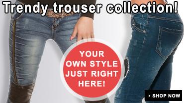shop koucla jeans