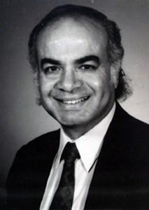 রাশাদ খলিফা