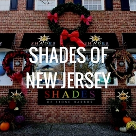 Shades of New Jersey - Shoobie Media