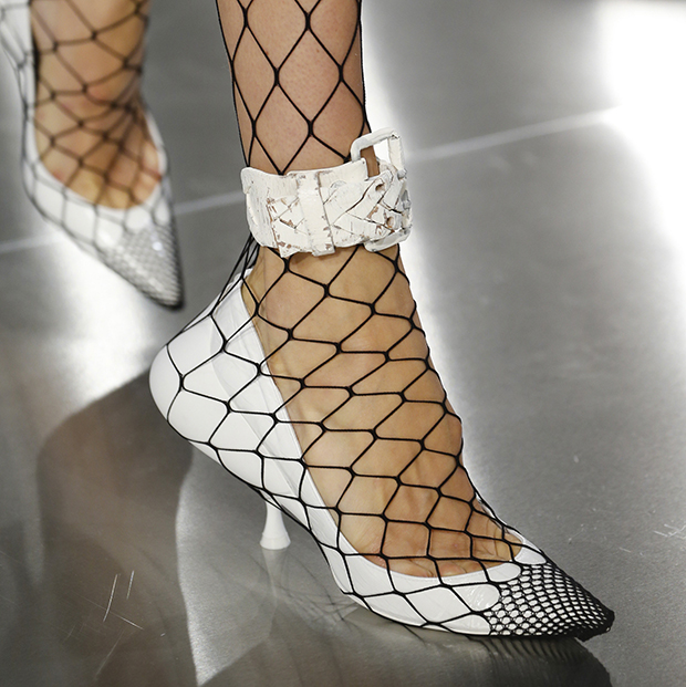 maison-margiela-ss16-shooooes