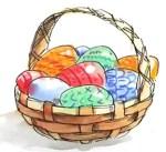 eastereggbasket-smale
