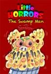 SWamp-Man-coversml