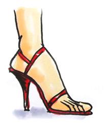 FeetSmall