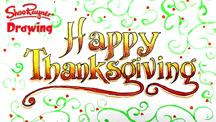 Write-Happy-Thanksgivingsmall