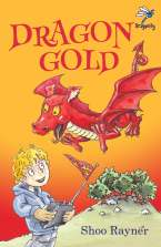 DragonGoldFrontcover