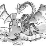 Baby-Dragon-150x150