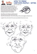 Older-Eyes