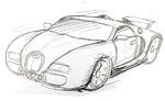 bugatti-Veyron-thumb