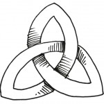 Celtic-Knot-Small
