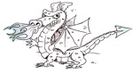 dragon-small