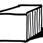 draw-a-boxsmal