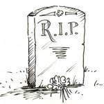 Tombstonesmall