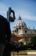 Univision Rome 2