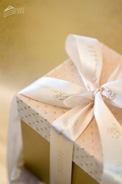 niQi Gifting
