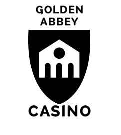Golden Abbey