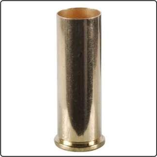 Winchester 38 Special Brass Case