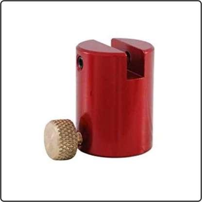 Hornady Bullet Comparator Body