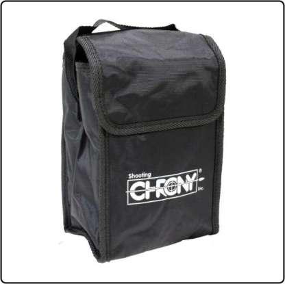 Chrony Carry Bag