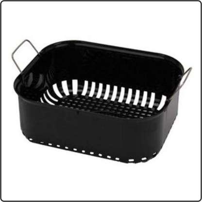 Hornady RL LNL Sonic Cleaning Basket