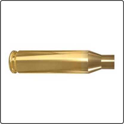 Lapua .243 Winchester Case
