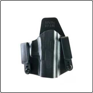 The Major P09 IWB Holster RH