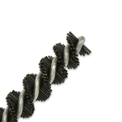 Bore Tech Nylon Brush