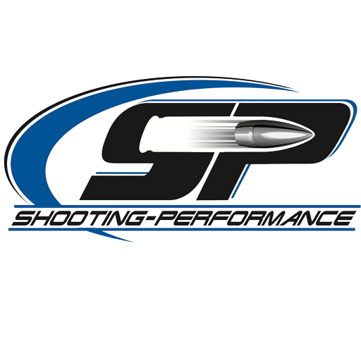Debate Continues On Shooting Drills With Students: Shooting-Performance.com