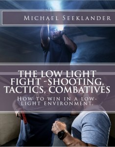 low-light-book-cover