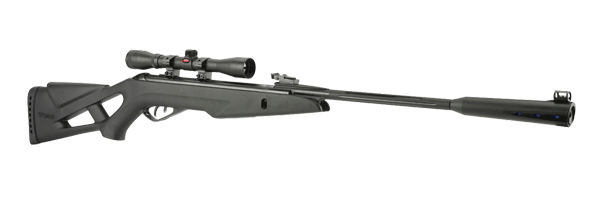 Gamo-Whisper-Silent-Cat-Air-Rifle