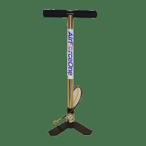 airforceone-silverstreak-pcp-stirrup-pump
