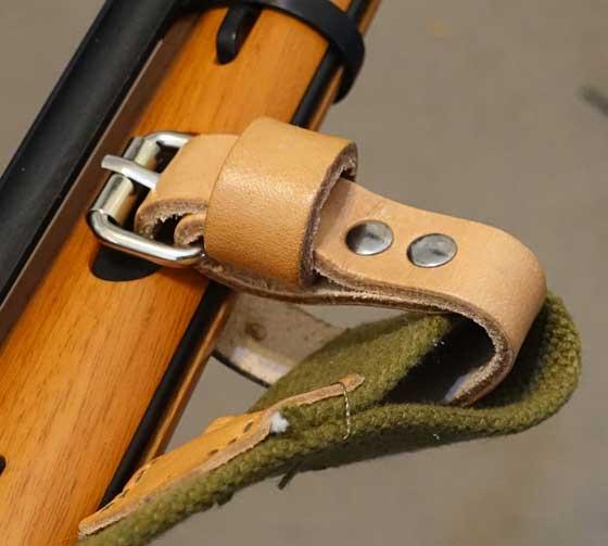 10-27-16-02-mosin-nagant-m1944-bb-gun-sling