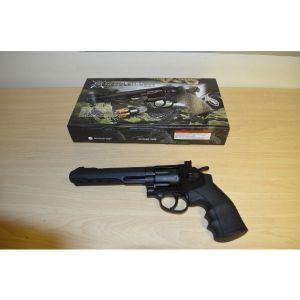 bb-guns-black-pixlr