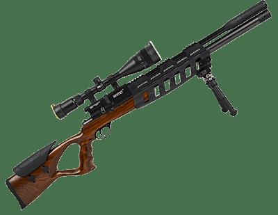 Lee Enfield Sentry Rifle