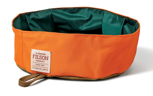 Filson-Dog-Bowl