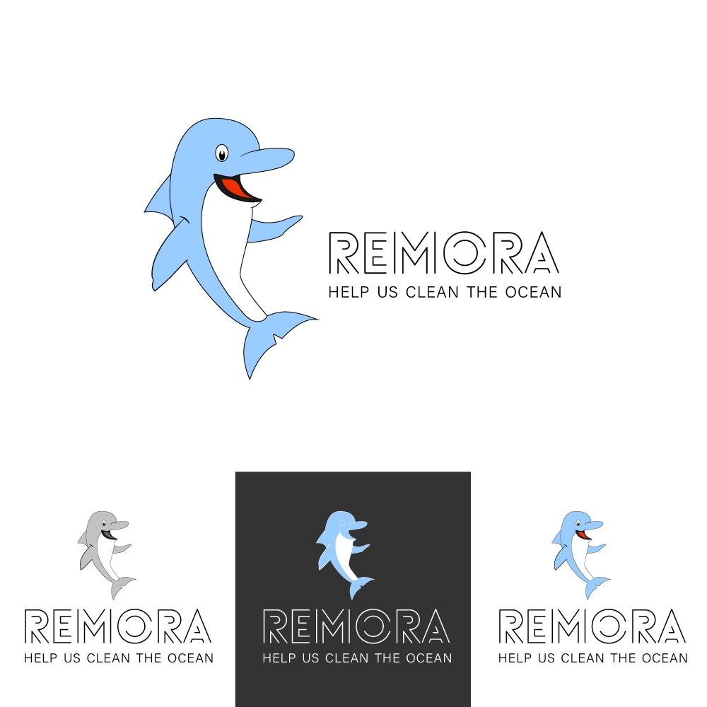 mascotte design creazione marchio e logo