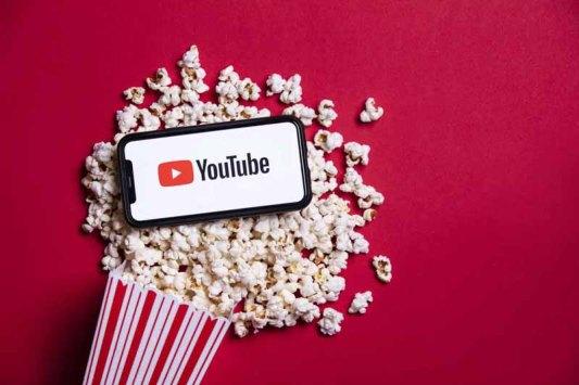 Youtube ads agenzia certificata da google per pubblicità su youtube.com