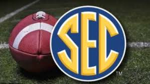 SEC Preview Week 12 – Will The Tide Surge In Tuscaloosa?