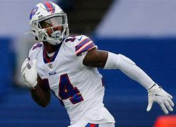 Image result for Diggs bills