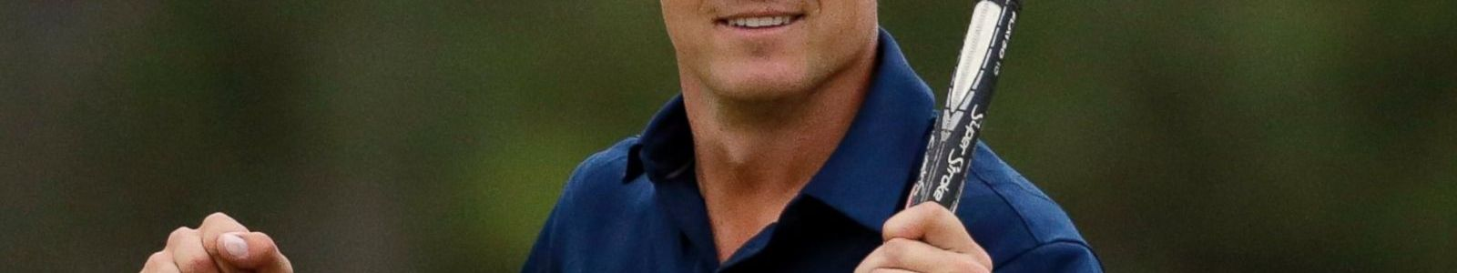 Jordan Spieth Masters 2021 Analysis, Odds and Best Bets   Free Masters Picks