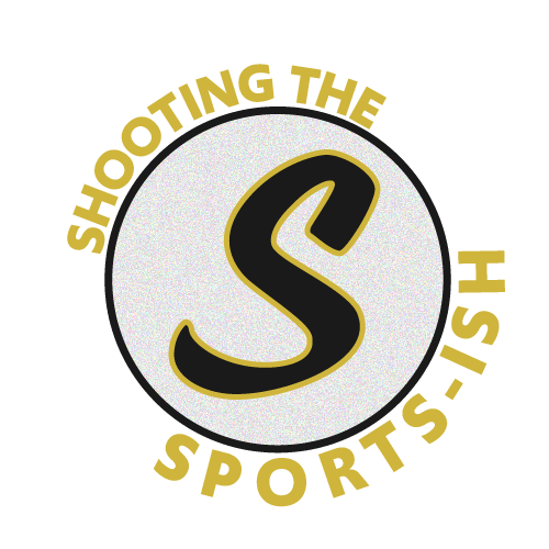 Shooting the Sports Ish