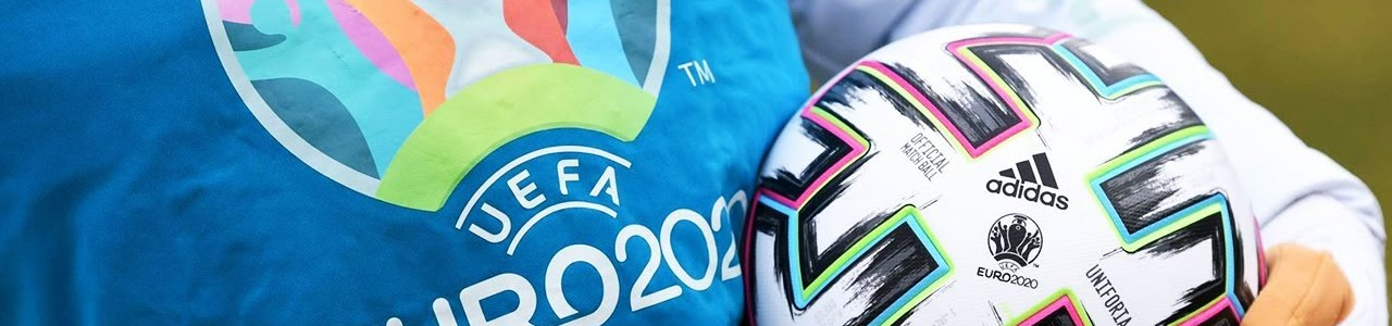 UEFA EURO 2020 Round of 16 Preview