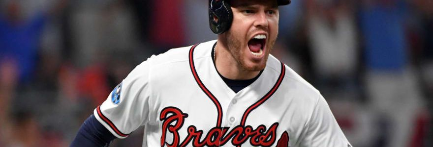Mid-Afternoon MLB Odds, Trends, and Picks 7/21/21