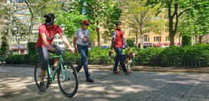 Rittenhouse-Square-Cyclist