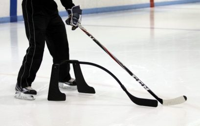 Hockey Training Aids – Are they Overrated?