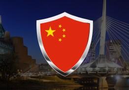 China Skills