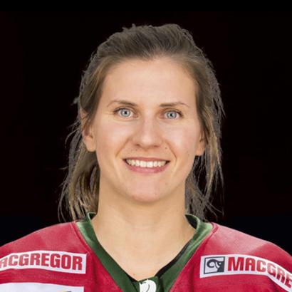 Jenelle Kohanchuk