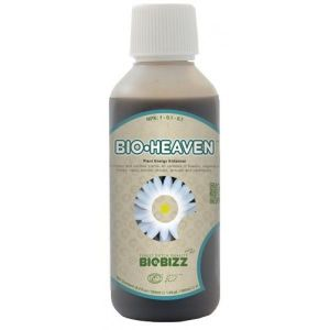 Bio-Heaven-250ml