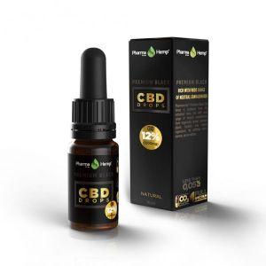 Pharmahemp-premium-cbd-drops-12-600x600