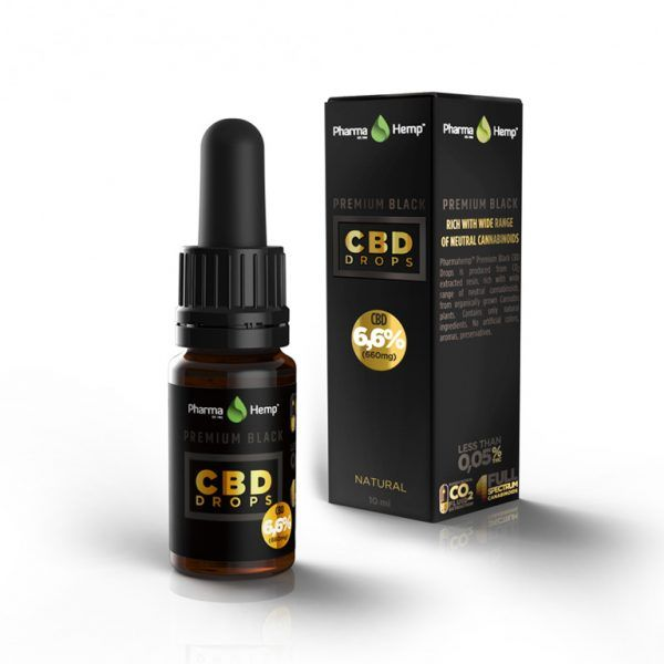 Pharmahemp-premium-cbd-drops-6-600x600