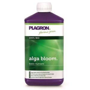 alga-bloom-plagron-500